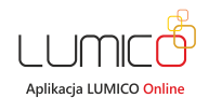 Lumico – Szkolenia i coaching